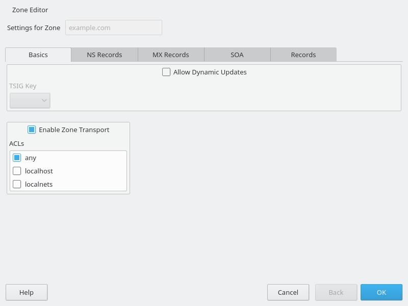 dyndns updater-tool v2.0 download